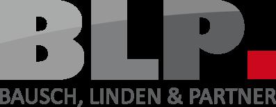 Bausch Linden Und Partner
